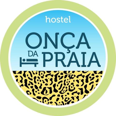 Onça da Praia's picture