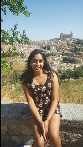 anisha396's picture