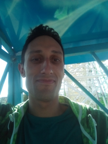 jarama's picture
