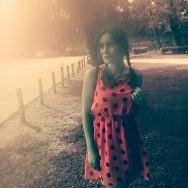 ilona.993's picture