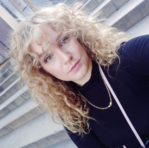 ofirofka's picture
