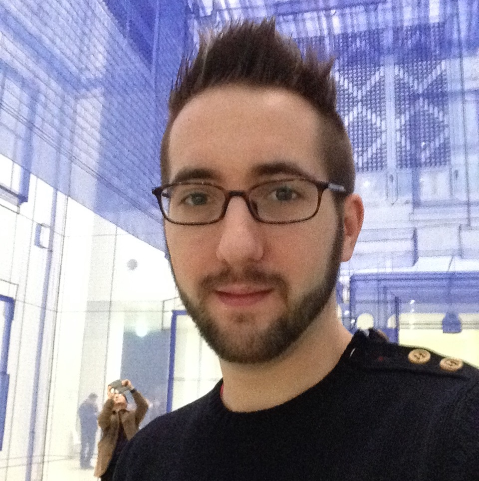 davidkuhl86's picture