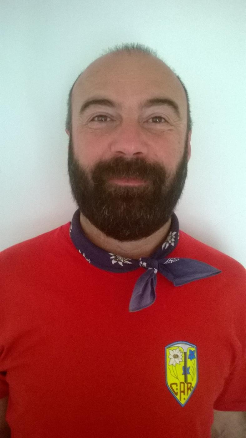 Mihai Olenici's picture