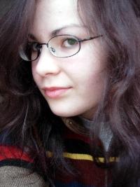 Kwietitze's picture
