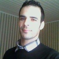 Sofinco's picture