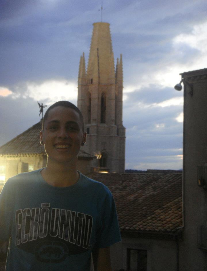 Pablo Garcia's picture