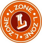 lzonecafe's picture
