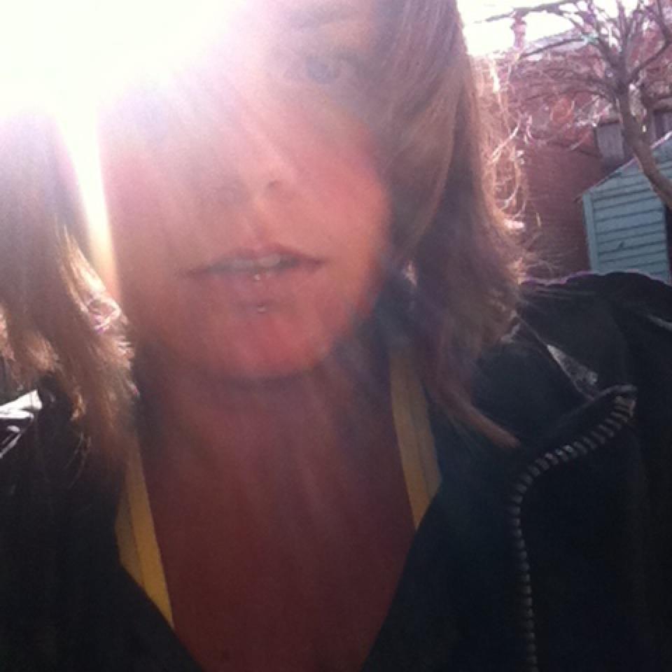 Canadian Bobbi's picture