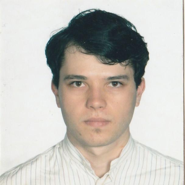 nicpaul's picture