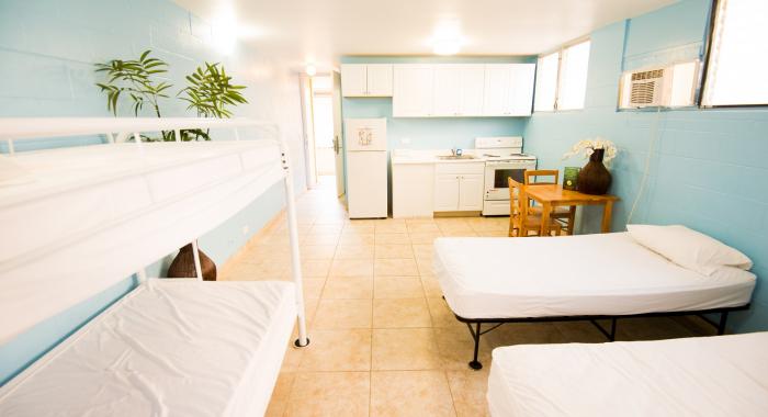 waikiki beachside hostel hostel jobs