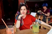 Beatriz Obeso's picture