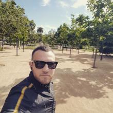 Francesco0's picture