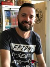 RobertCro's picture