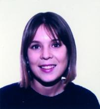 Lucia Alegrete's picture