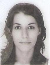 MonicaPeralta's picture