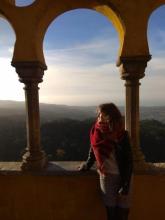 carolinauzar's picture