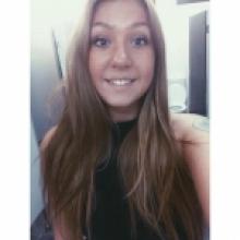 Lucyann's picture