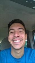 matteosecchi93@Gmail.com's picture