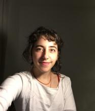 elena carnero's picture