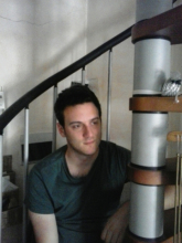 Mattia DG's picture
