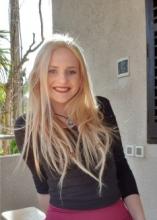 Chloe.marina's picture