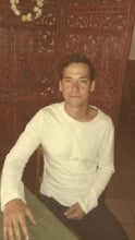 gubalagabor's picture
