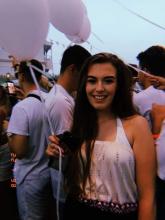 Meganmccbride's picture