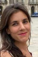Elisa Rasello's picture