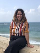 Karima Sabra's picture
