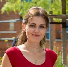 BarboraJel's picture