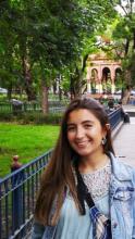 gabris01's picture