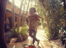 MamboJambo's picture