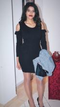 manalkahilo@hotmail.com's picture