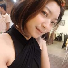 Olivia7890's picture