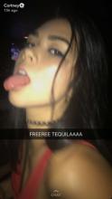 bhernandez1655's picture
