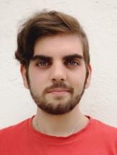 IgnacioLM's picture