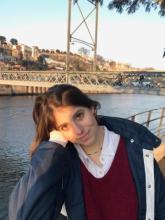 bertagonzalvo's picture