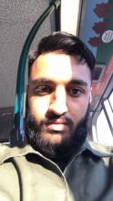 Karan purwaga's picture