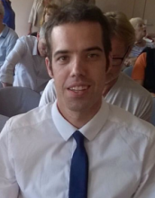 JonasP's picture