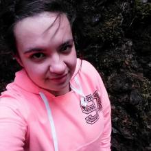 Brittney's picture