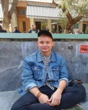 damian.antosz's picture