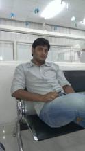 Hiteshkumar's picture