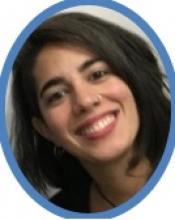 CeciPena's picture