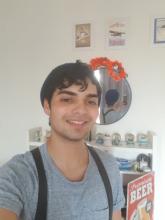 YassineF's picture