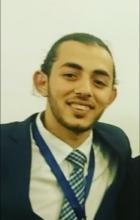Ahmeddiab's picture