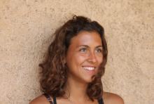 Giulia Grazzini's picture
