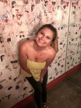 ashleybaum's picture