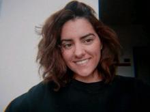 Ana Moreira's picture