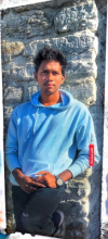 Kirankumaryenaganti@gmail.com's picture
