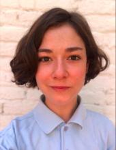 Katja Magdalena's picture